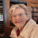 Photo for Seeking Part-time Senior Care Provider In Cupertino