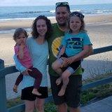 Photo for Nanny Needed For 3 Children In Spokane