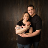 Photo for Loving Nanny Needed For 1 Child In Burlington, NC