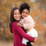 Photo for Part Time Childcare Needed In Livermore.