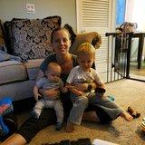 Photo for Nanny Needed For 2 Children In Media.