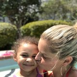 Photo for Loving, Patient Nanny Needed For 1 Child In Buford