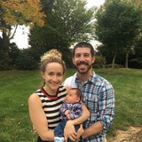 Photo for Experienced, Nurturing Nanny For Infant In Rockville.