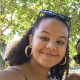 Gabriella R.'s Photo
