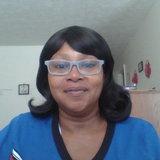 Lois M.'s Photo