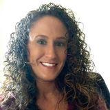 Photo for Reliable, Loving Babysitter Needed For 2 Children In Millsboro