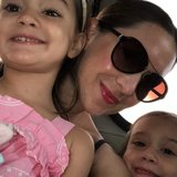 Photo for After School Nanny Needed For 2 Children In Oak Park