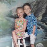 Photo for Babysitter  Needed For 2 Children In Pompano Beach