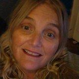Darlene D.'s Photo