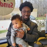 Photo for Reliable, Patient Babysitter Needed For 1 Child In Clementon