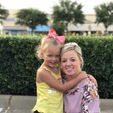 Photo for Part-Time Nanny Needed In Hallsville.
