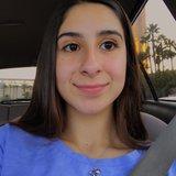 Kaylene P.'s Photo