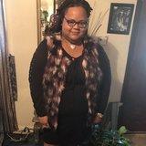 Kayla G.'s Photo