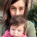Photo for Responsible, Caring Nanny Needed For 1 Child In Owasso