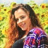 Tessa A.'s Photo