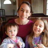 Photo for Babysitter For 2 Girls