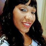 Rashida J.'s Photo