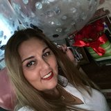 Cinthia P.'s Photo