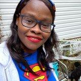 Tameka B.'s Photo