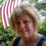 Kathleen T.'s Photo