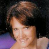 Michele E.'s Photo