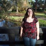 Tammy L.'s Photo