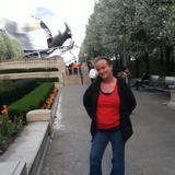 Chelsea R.'s Photo