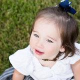 Photo for Nanny Needed For My Children In Van Buren