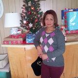 Leonila S.'s Photo