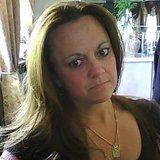 Tina G.'s Photo