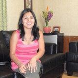 Orfelinda N.'s Photo