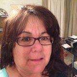 Linda A.'s Photo