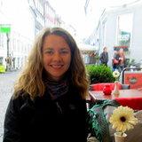Angelique C.'s Photo