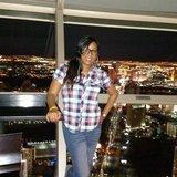 Shamia T.'s Photo