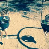 Photo for Babysitter Needed For 2 Children In Fountain Hills: Two Days Per Week 6am-7pm