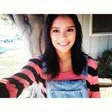 Angelia J.'s Photo