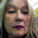 Rosemary E.'s Photo