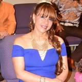 Zenaida S.'s Photo