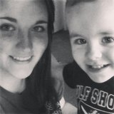 Photo for Part Time Nanny/Babysitter Needed For 3 Children In Rincon