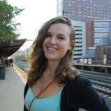 Chelsea S.'s Photo