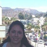 Tamryn S.'s Photo