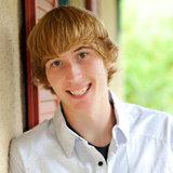 Connor A.'s Photo