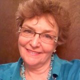 Photo for Hands-on Care Needed For My Mother In Lexington