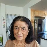Photo for Looking For Senior Care Giver In Milpitas, CA
