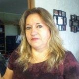 Photo for Spanish Tutor