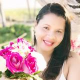 Juliana S.'s Photo