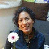 Erica G.'s Photo