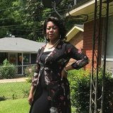 Shawnna C.'s Photo