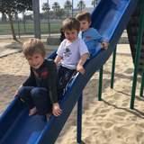 Photo for Babysitter Needed For 3 Children In Indian Wells
