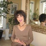 Carol W.'s Photo
